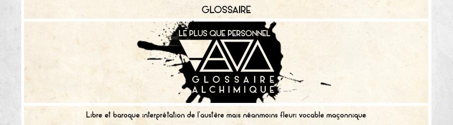 bandeau-glossaire