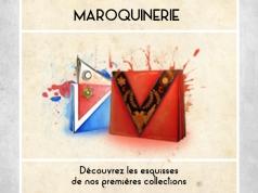 maroquinerie-alchimaerart