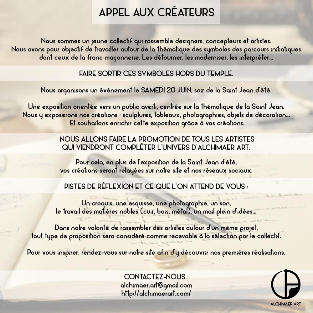 appel-createurs