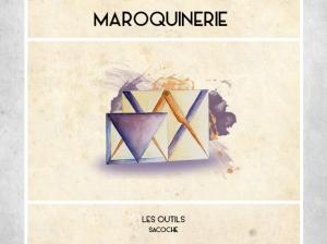 maroquinerie-alchi1