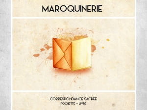 maroquinerie-alchi2