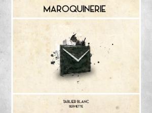maroquinerie-alchi4