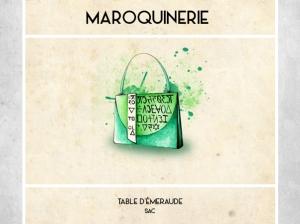 maroquinerie-alchi5