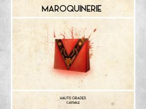 maroquinerie-alchi6