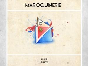 maroquinerie-alchi7