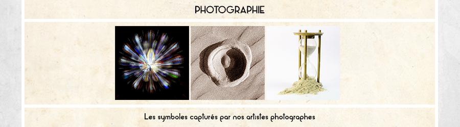 bandeau-photo