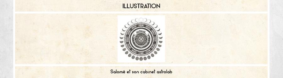 alchimaerart-bandeau-astrolab