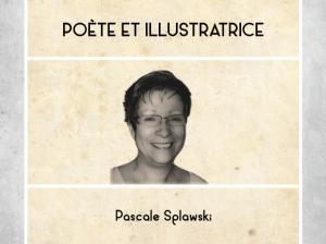 pascalesplawski-alchimaerart