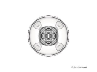 2initiation-fecondation-alchimaerart-anniematsunami