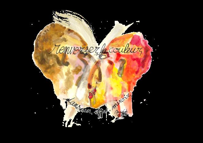 alchimaer-art-mariash-amour-maconnique-contes